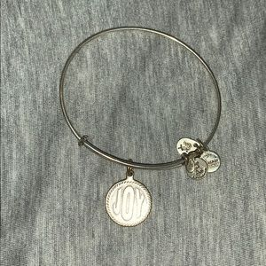 JOY Alex n Ani Bracelet